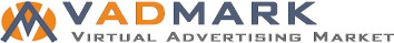 Vadmark Logo